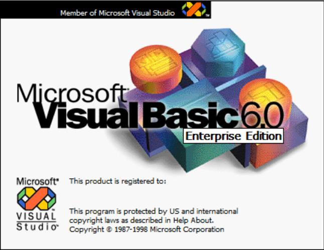 image from Cómo usar Kubernetes para modernizar aplicaciones Windows (I)